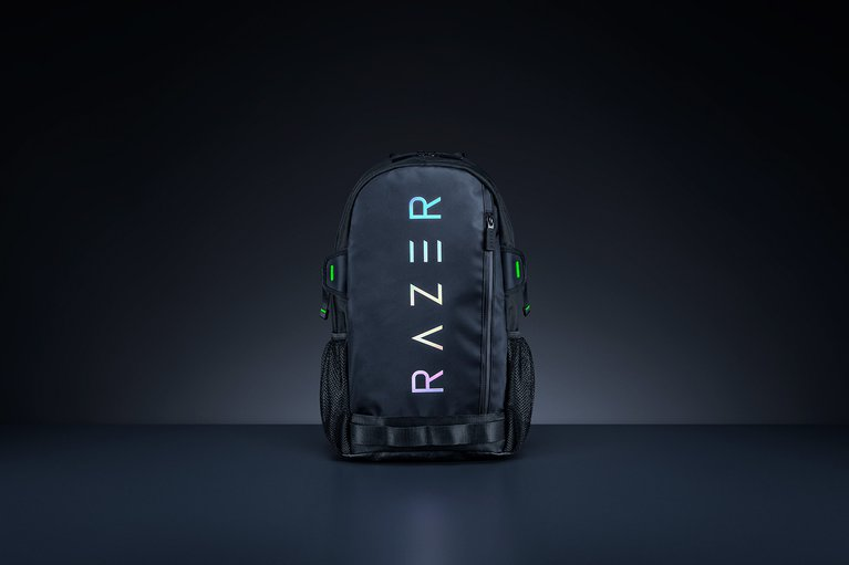 "Razer Rogue 13"" Backpack V3 - Chromatic"