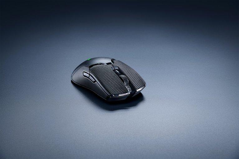 Razer Mouse Grip Tape - Razer Viper / Viper Ultimate