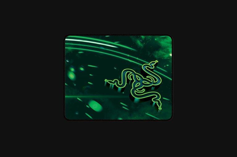 Razer Goliathus Speed Cosmic - Small