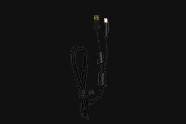 Razer Seiren Elite Cable