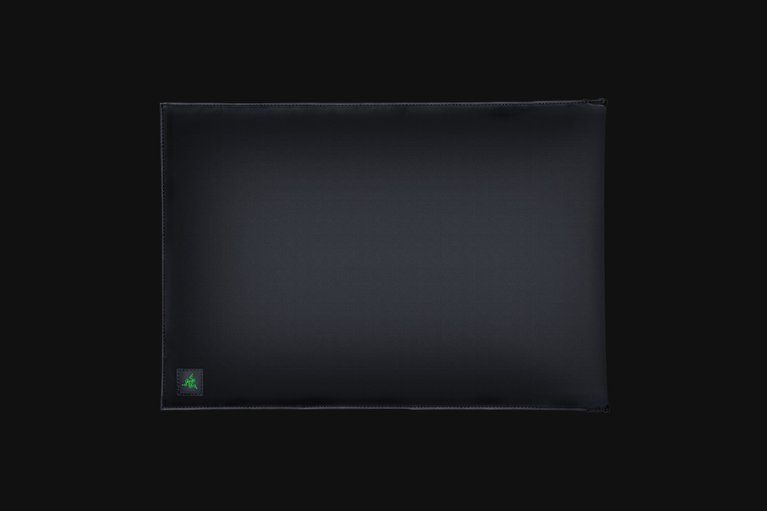 """Razer Protective 15.6"""" Sleeve"""