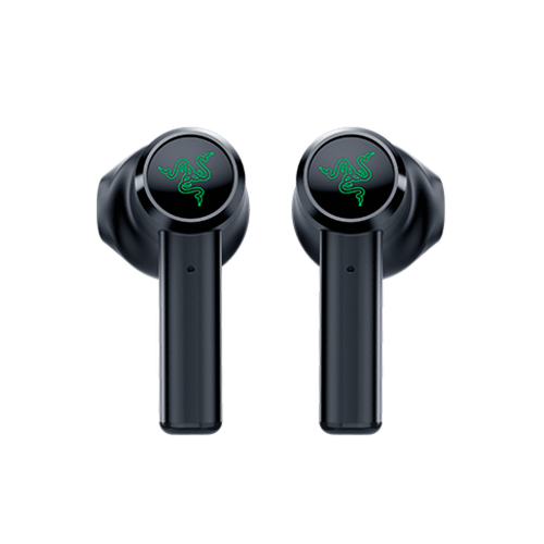 Razer Hammerhead True Wireless Earbuds (2019) - Black