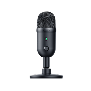USB Microphone for Streamers