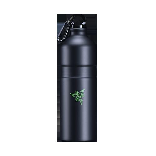 Razer Hydrator - Black