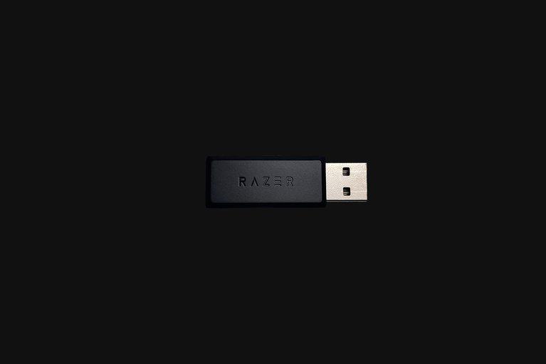 Razer Nari Essential Wireless USB Dongle