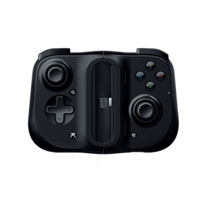 Universal Gaming Controller for Android (Xbox)