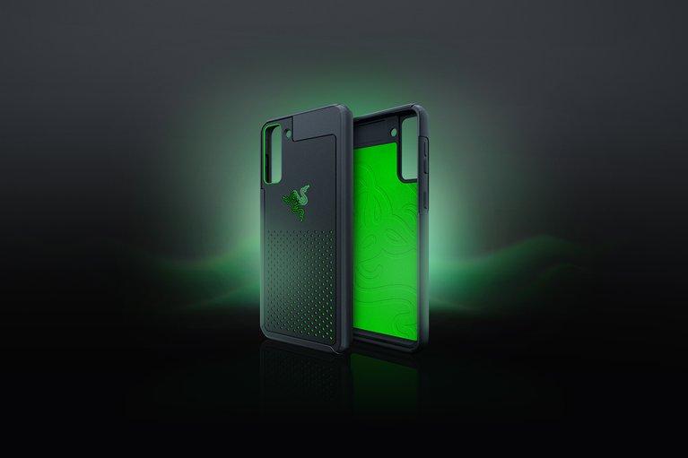 Razer Arctech Pro for Galaxy S21+
