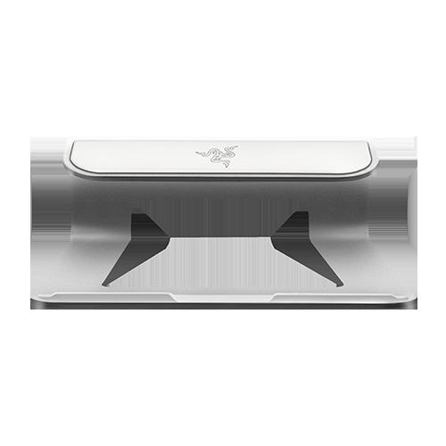 Razer Laptop Stand - Mercury